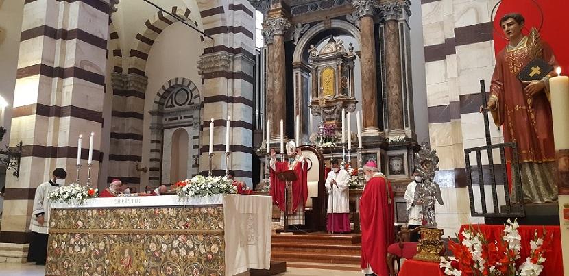 diocesi-di-grosseto-messa-di-san-lorenzo