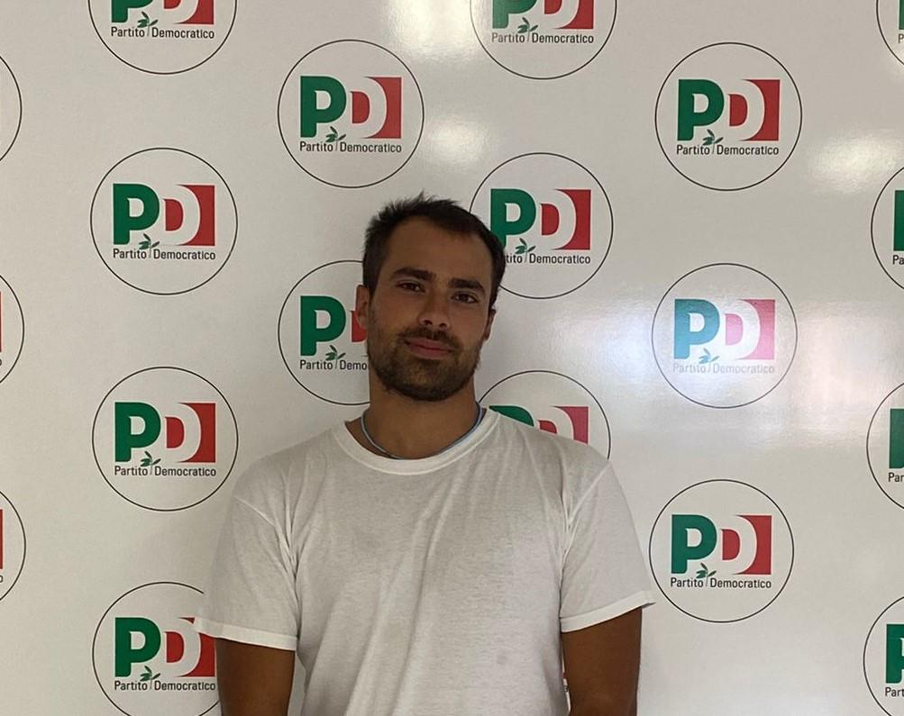 pd-Cristian-Marchini-segretario-Giovani-Democratici