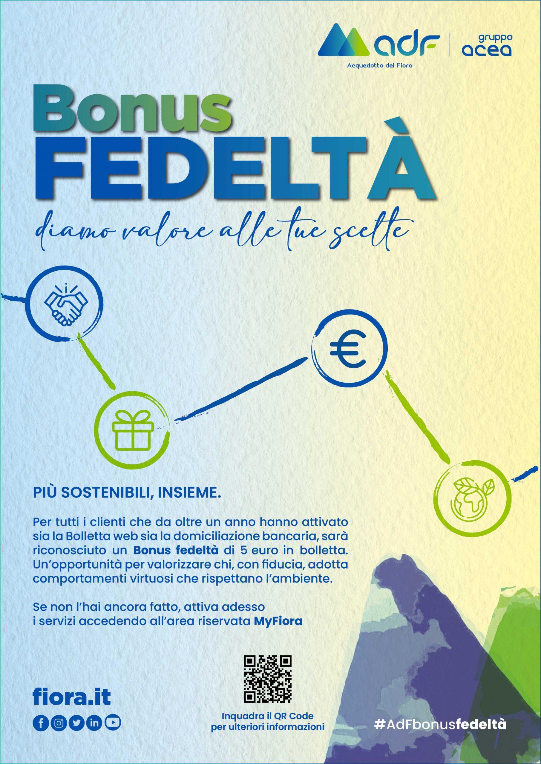 ADF-bonus-fedelta-2021