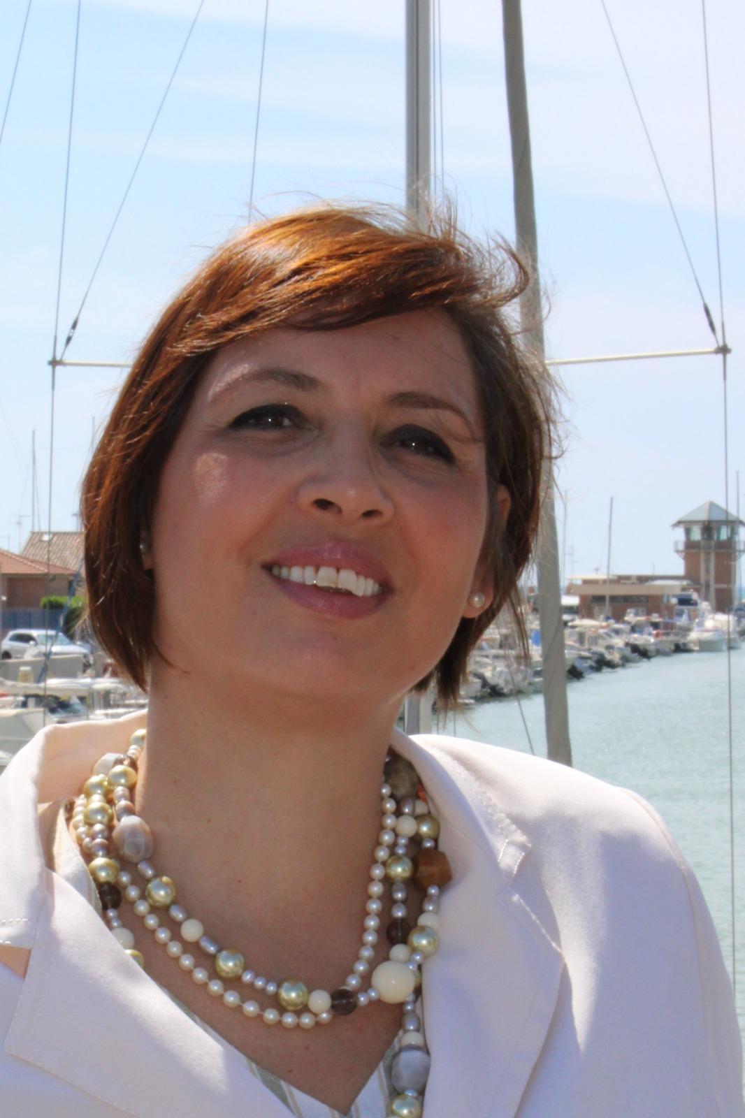 Alessandra-Neri-Polo-Civico-per-Grosseto