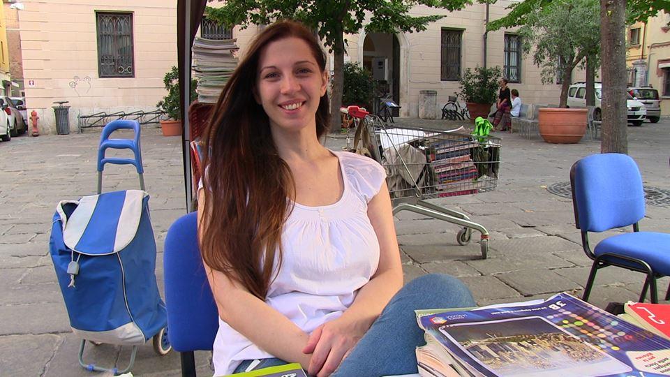 Daniela-Castiglione-presidente-del-Tavolo-di-Coordinamento-Provinciale-dei-Genitori