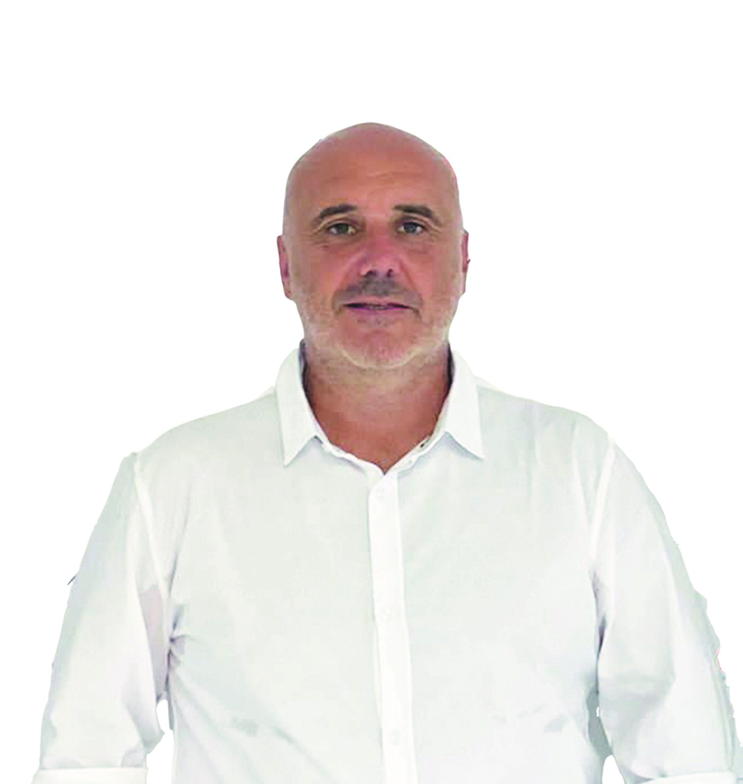 Davide-Bartolini-candidato-del-Pd-al-Consiglio-Comunale-di-Grosseto