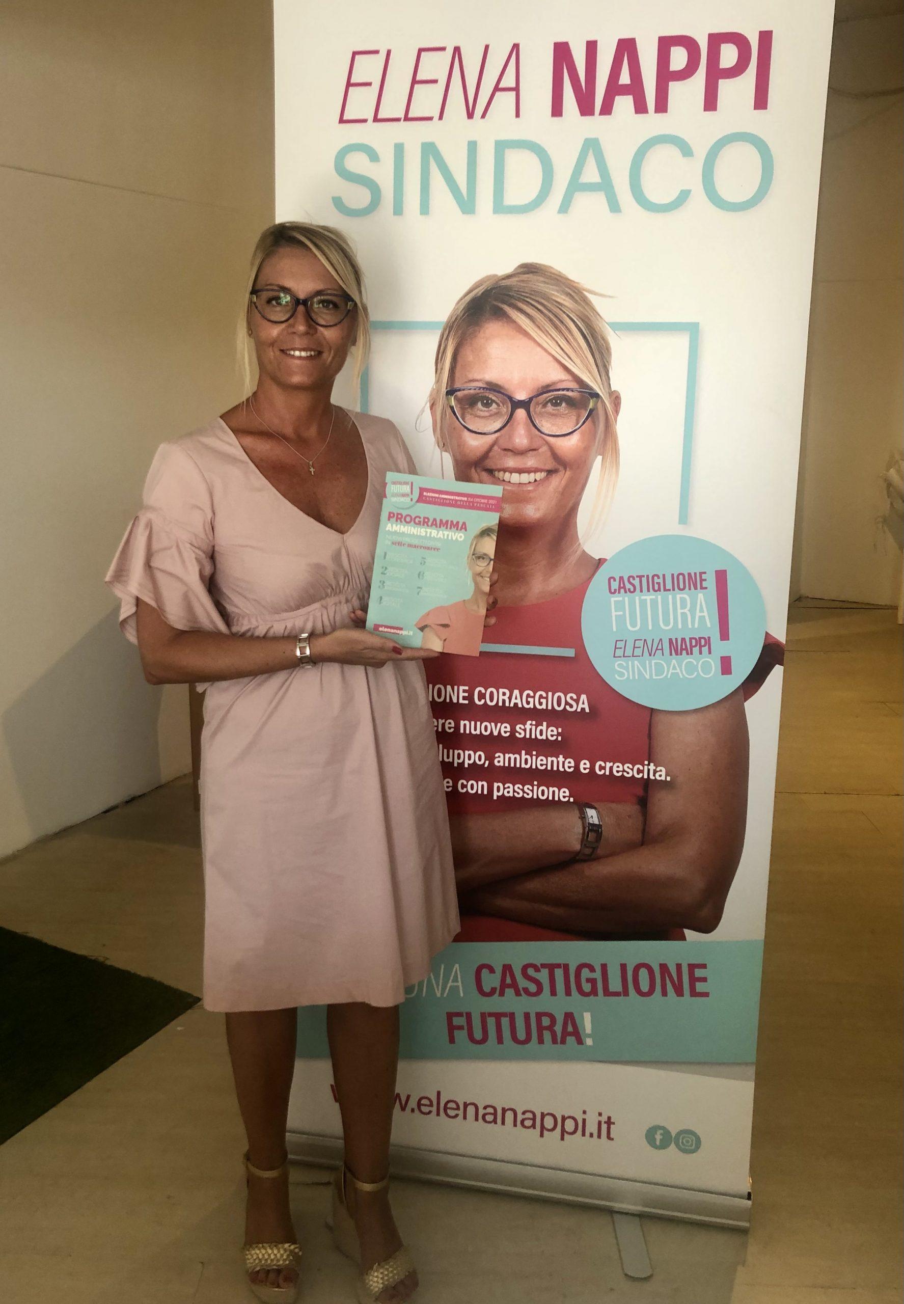 Elena-Nappi-castiglione-futura