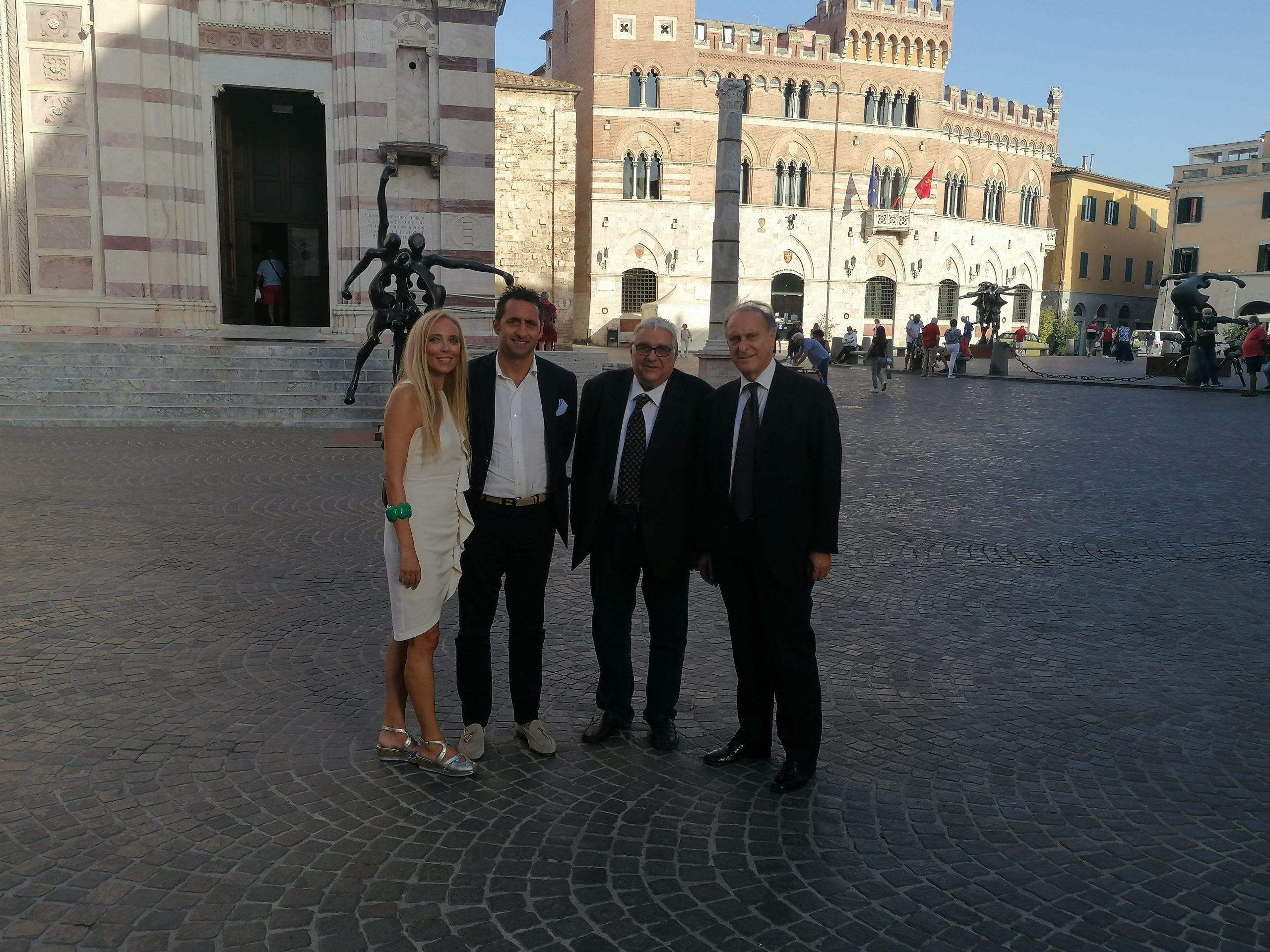 Gianluigi-Ferrara-vicecommissario-ud