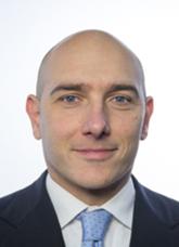 Il-viceministro-delle-Infrastrutture-Alessandro-Morelli.