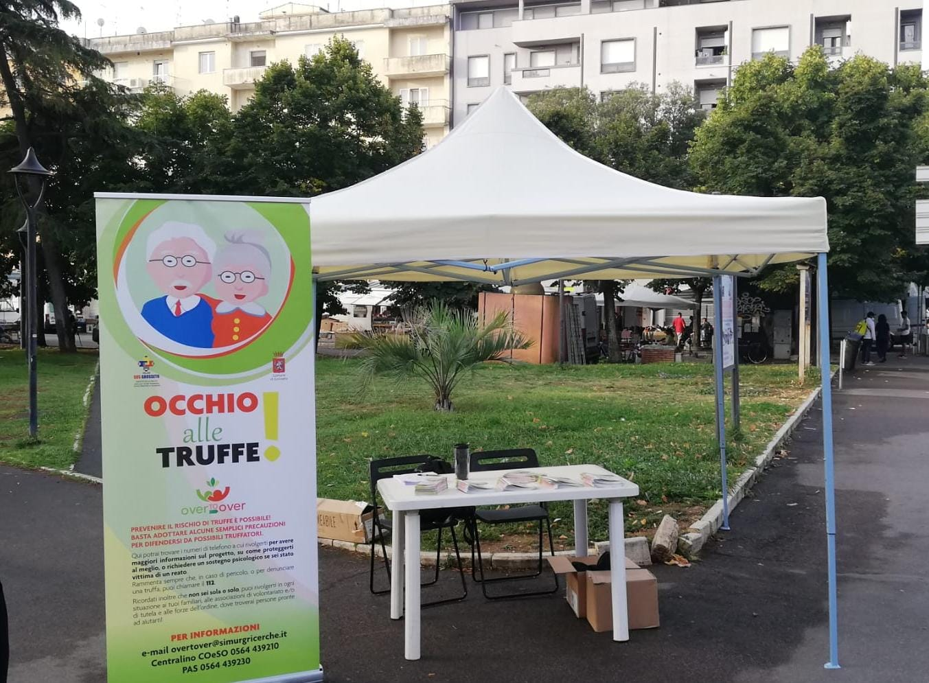Infopoint-Over-To-Over-occhio-alle-truffe