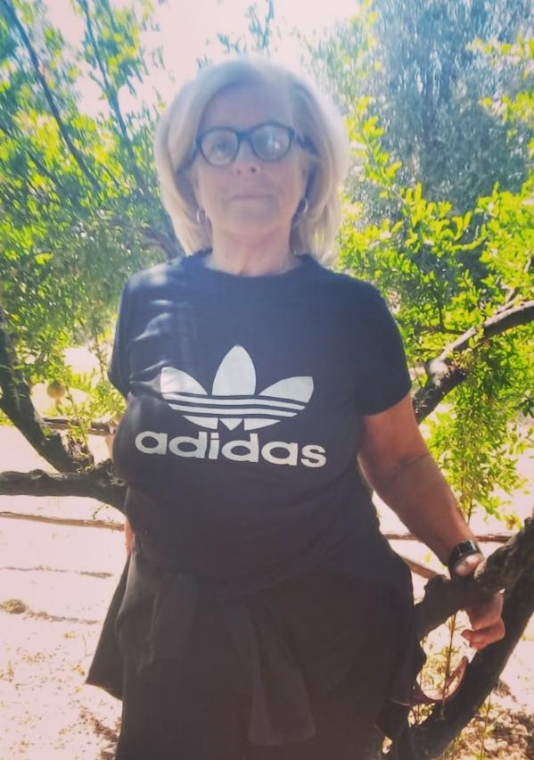 Renata-Fortunati-lista-emanuele-perugini