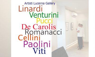 galleria-lucerna-manifesto-collettiva-artisti-finale.