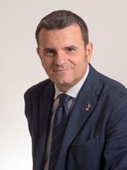 il-senatore-Gian-Marco-Centinaio