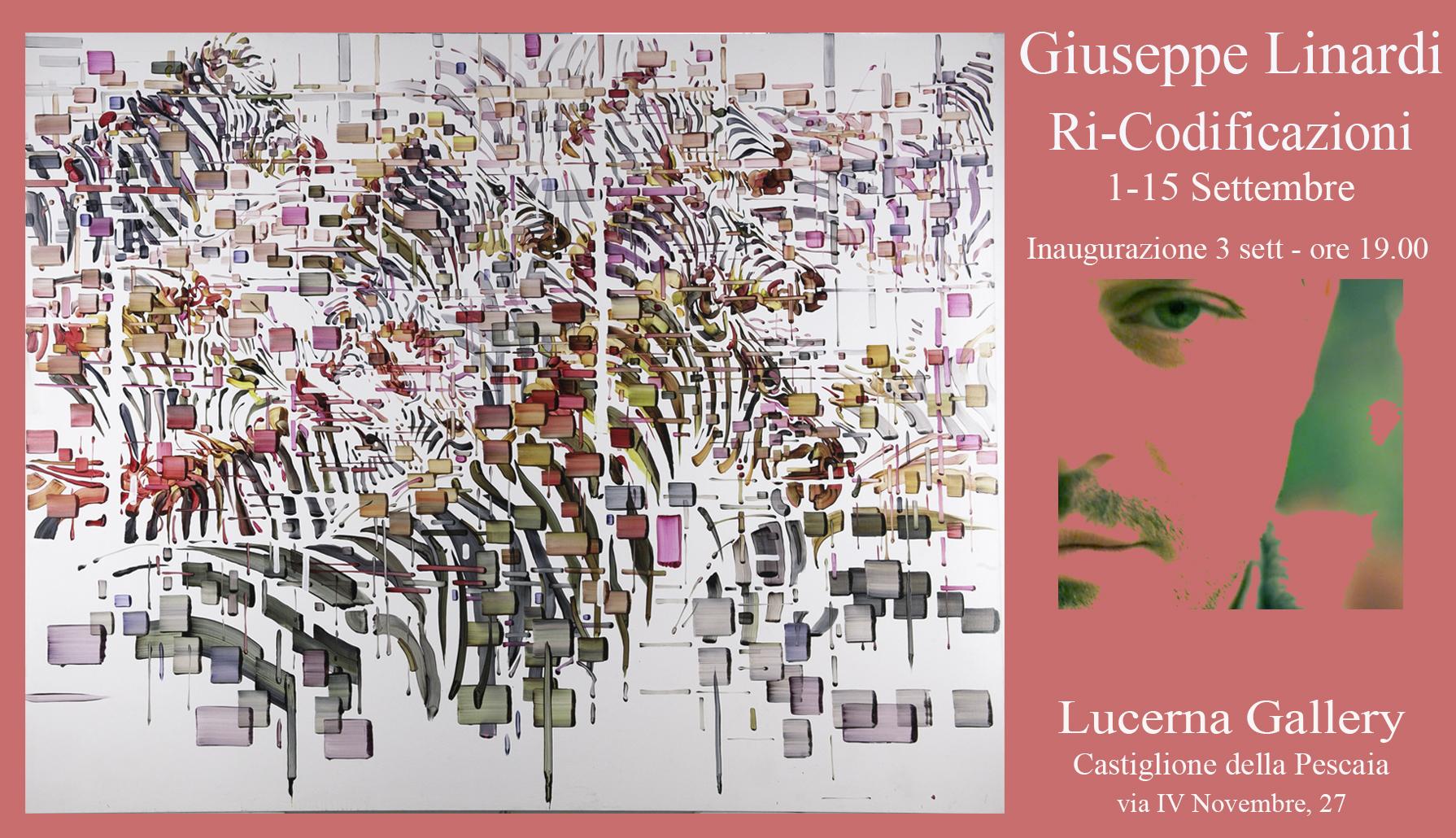 manifesto-mostra-giuseppe-linardi