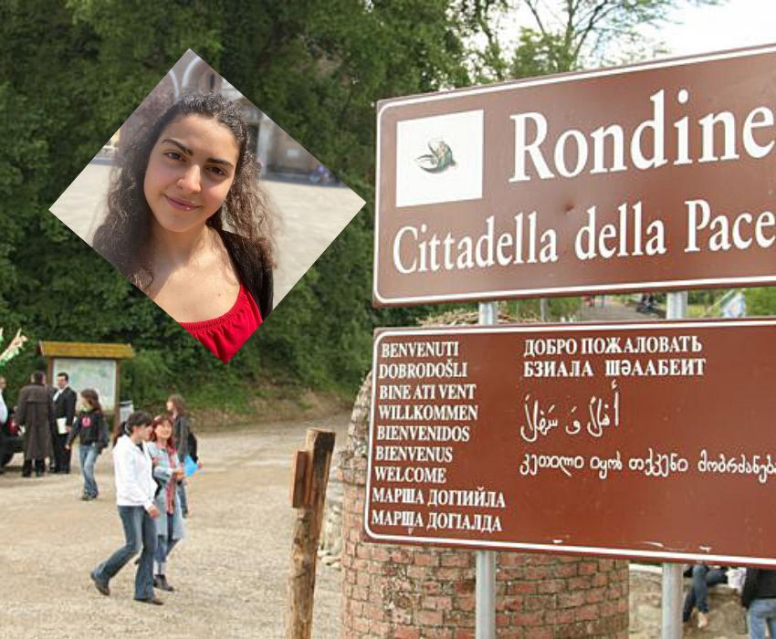 rondine-simona-trusendi