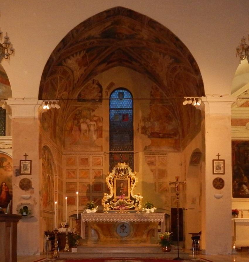 Santuario-mariano-diocesano-di-Campagnatico