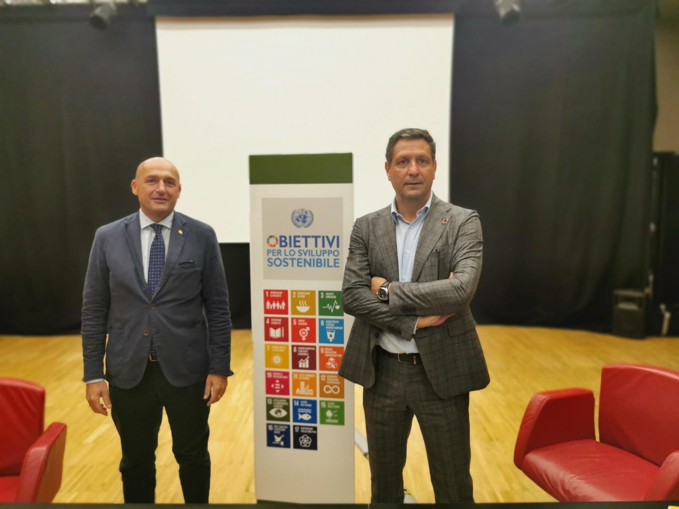 SeiToscana_terza_edizione_Ambiente_in_Comune_conferenza_stampa_Frati_Fabbrini
