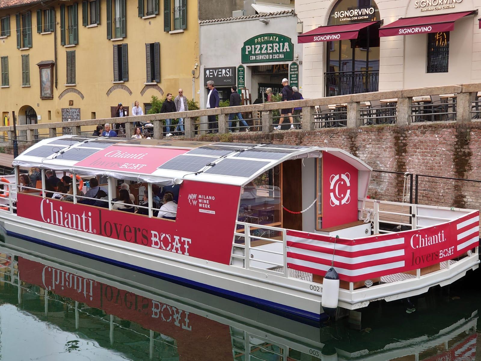 chianti_lovers_boat